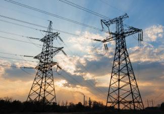 Változások az áramszolgáltatóknál - Napelem telepítés specialista - Flamich Péter - PV Energy